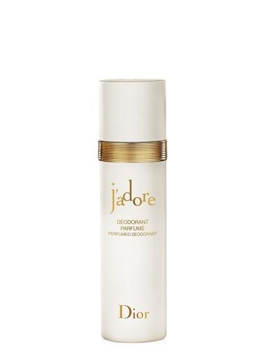 Deodorant-Dior